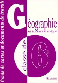 Géographie et éducation civique 6e - Fonds de cartes et documents de travail.pdf