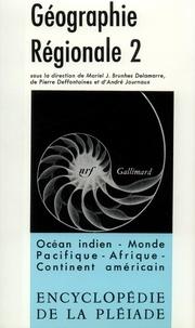 Collectif et Journaux André - .