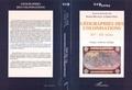 Collectif - Géographies des colonisations XVe-XXe siècles - Actes du Colloque Géographie, colonisations, décolonisations XVe-XXe siècles, Talence, mars 1992.