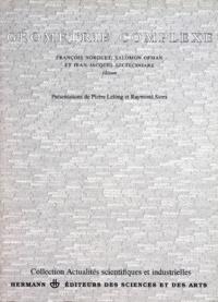 Géométrie complexe - [colloque, 29 juin-3 juillet 1992, Paris.pdf