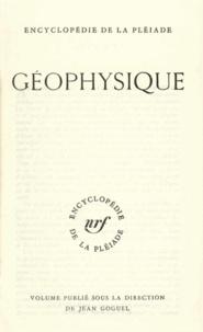 Collectif et Goguel Jean - .