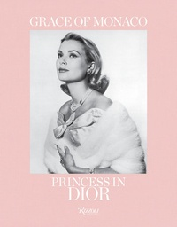 Rhonealpesinfo.fr Grace of Monaco - Princess in Dior Image