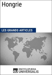 Collectif - GRAND ATLAS DE GEOGRAPHIE.