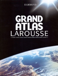 Grand atlas Larousse.pdf