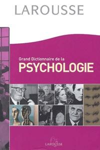 Grand dictionnaire de la psychologie.pdf