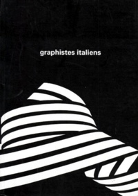 Collectif - Graphistes italiens.