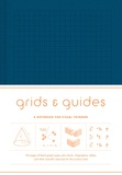 Collectif - Grids & Guide Navy.