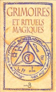 Grimoires et rituels magiques.pdf