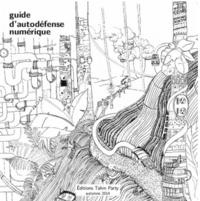 Guide dautodéfense numérique.pdf