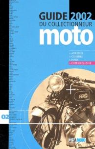 Guide du collectionneur moto 2002.pdf