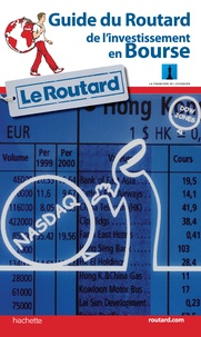 Téléchargez des livres électroniques gratuitement Guide du Routard de l'investissement en bourse par  ePub CHM MOBI (Litterature Francaise) 9782016257029
