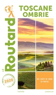 Meilleurs ebooks disponibles en téléchargement gratuit Guide du Routard Toscane Ombrie 2020 9782017869054 par  PDF (Litterature Francaise)