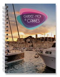 Collectif - Guidez-moi à Cannes.