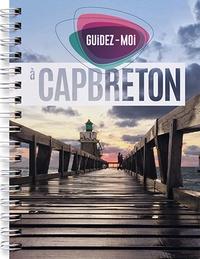 Collectif - Guidez-moi à Capbreton.