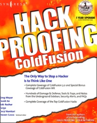 Feriasdhiver.fr Hack proofing coldfusion Image