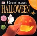 Collectif - Halloween.