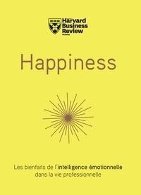Collectif - Happiness.