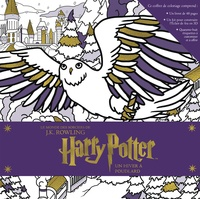 Harry Potter, un hiver à Poudlard.pdf