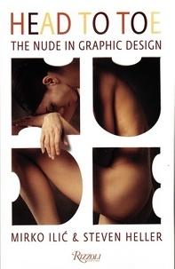 Head To Toe : The Nude In Graphic Design.pdf