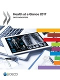 Collectif - Health at a Glance 2017 - OECD Indicators.