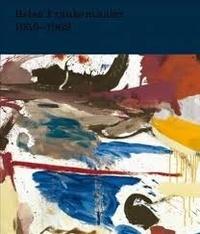 Helen Frankenthaler - After Abstract Expressionism, 1959-1962.pdf
