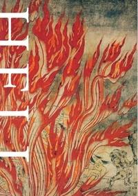 Hell in japanese art.pdf