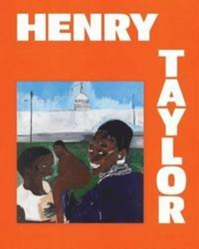 Collectif - Henry Taylor.