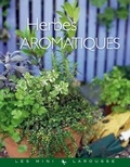 Collectif - Herbes aromatiques.