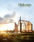 Collectif - Hideouts.