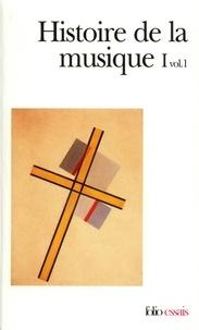 Collectif et  Roland-Manuel - .