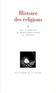 Collectif et Puech Henri-charles - .