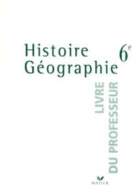 Telecharger Pdf Histoire Geographie 6eme Livre Du