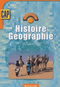 Histoire-Géographie CAP.pdf