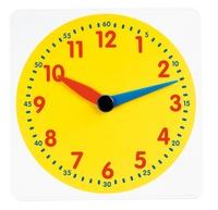 Collectif - Horloges.