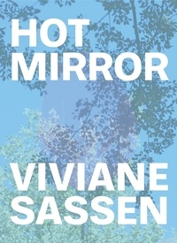 Collectif - Hot Mirror Viviane Sassen.