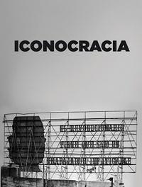 Collectif - Iconocracia.