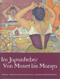 Im japanfieber - Von Monet bis manga. Japonismes/Impressionnismes.pdf