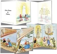 Images saintes : Notre Dame de Fatima.pdf
