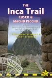 Collectif - Inca trail, Cusco, Machu Picchu.