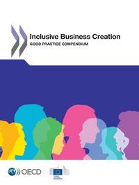 Collectif - Inclusive Business Creation - Good Practice Compendium.