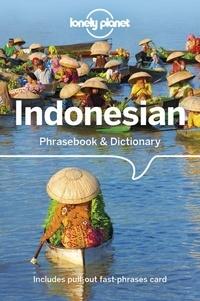 Controlasmaweek.it Indonesian phrasebook & dictionary Image