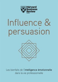Collectif - Influence & Persuasion.