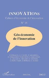 Innovations N° 16 / 2002-2 : Géo-économie de linnovation.pdf