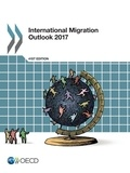 Collectif - International Migration Outlook 2017.