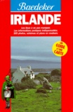 Collectif - Irlande.