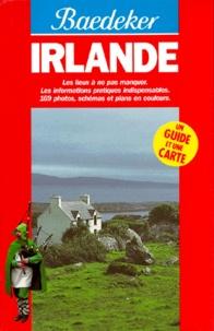 Collectif - Irlande.