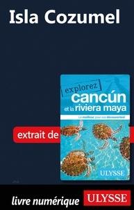 Facile anglais ebooks téléchargement gratuit EXPLOREZ par  (French Edition) RTF ePub MOBI