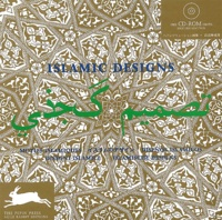Islamic designs. Avec CD-ROM.pdf