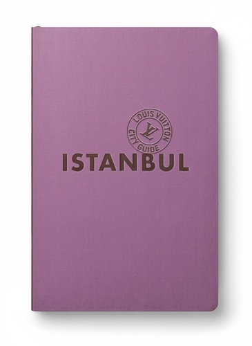 Collectif - Istanbul.