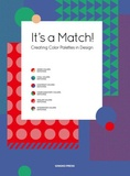 Collectif - It's a match! - Creating Color Palettes in Design.